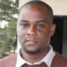 Jacques Ntezimana