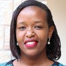 Joanita Mwiza