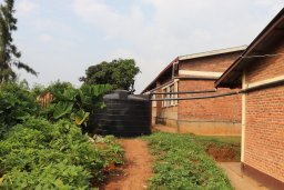 rainwater_harvest_at_ttc_mururu.jpg