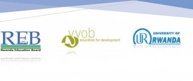 Training Needs Assessment on School Leadership