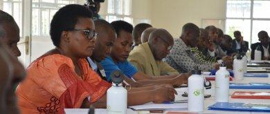 VVOB Rwanda