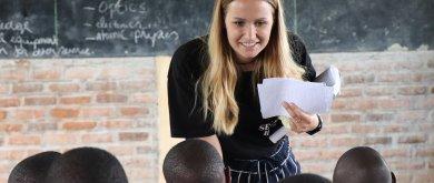 VVOB Rwanda_news