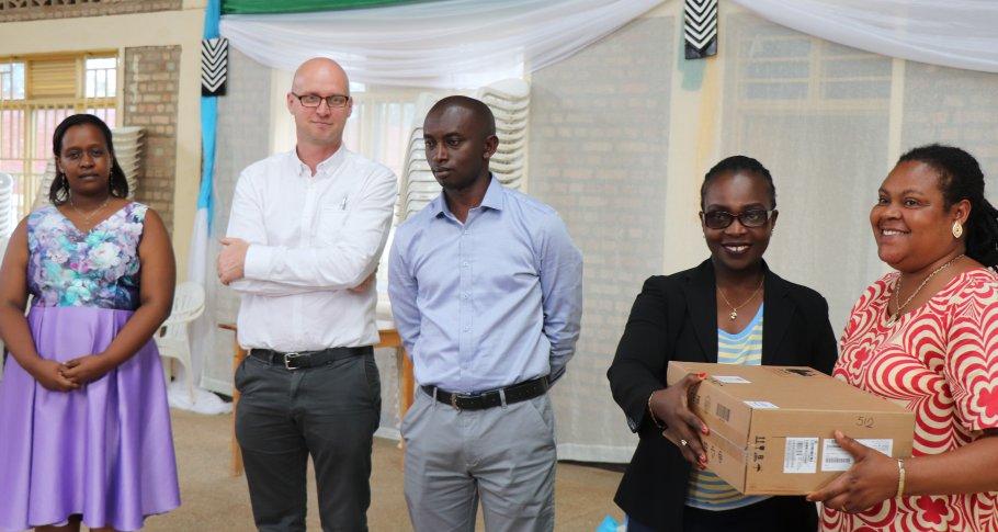 VVOB_Rwanda